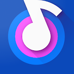 Download Download Omnia Music Player – Hi-Res Mp3, Ape & Opus Player APK For Android 2021