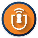 Download Download OpenTun VPN – 100% Unlimited Free Fast VPN Client APK For Android 2021