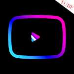 Download Download You Vanced Tube Videos APK For Android 2021
