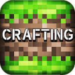 Download Crafting and Building APK