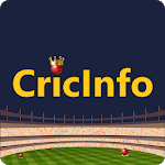 Download CricInfo - Fastest Free Live line Cricket Scores APK