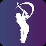 Download Cricket Line Guru : Fast Live Line APK