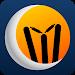 Download Cricket Mazza Live Line APK