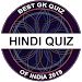 Download New KBC In Hindi 2019 APK