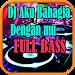 Download DJ Aku Bahagia Denganmu Asia Remix full APK