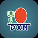 Download DXN APP APK