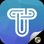Download Tunai Cepat - Platform Pinjaman Cepat APK