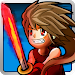Download Devil Ninja APK