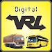Download Digital VRL+ APK