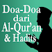 Doa-doa dari Al Qur'an dan Hadits