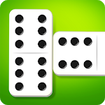 Download Dominoes APK