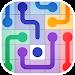 Download Knots Puzzle APK