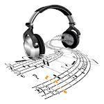Download Download Mp3 Music APK