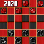 Download Checkers - strategy board game APK