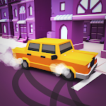 Download Drive and Park APK