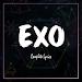 EXO Lyrics (Offline)