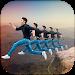 Download Echo : Best Mirror magic and background changer APK