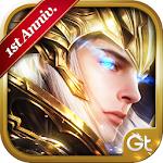Download Era of Celestials APK