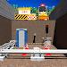 Download Escape Game:Construction Site Escape APK