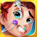 \ud83c\udfe5\ud83d\udc40Eye Doctor – Hospital Game