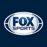 Download FOX Sports Latinoamérica APK