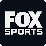 Download FOX Sports: LIVE Streaming, Scores, and News APK