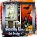 Download Family Dining Table Set Design APK