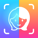 Download Fantastic Face – Aging Prediction , Daily Face APK