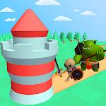 Download Fantasy Tower Defense APK