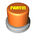 Download Fart Sound Button APK