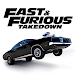 Download Fast & Furious Takedown APK