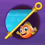Download Fishdom APK