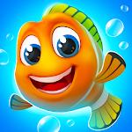 Download Fishdom APK