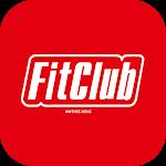 Download FitClub APK