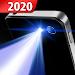 Flashlight Led 2020 - Super bright torch light