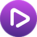 Download Floating Tunes-Free Music Video Player APK