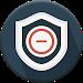 Download Fluency Antivirus APK