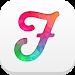 Download Fonts - Stylish Text & Cool Fonts APK