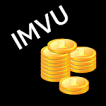 Download Free Credits For IMVU APK