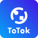 Free ToTok HD Video Calls & Voice Chats Tips