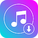 Free music downloader - Any mp3, Any song