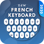 Download French keyboard: French Language Voice Typing APK