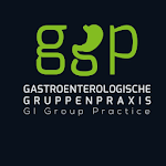 Download GGP APK
