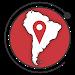 Download GPS Maqsat APK