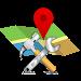 GPS faster signal Optimizer/Fix/Tester