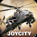 Download GUNSHIP BATTLE: Helicopter 3D APK