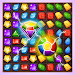 Download Gems or jewels ? APK