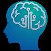 Download Genius Memory Games APK