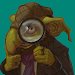 Download Goblin Finder APK