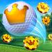 Download Golf Clash APK